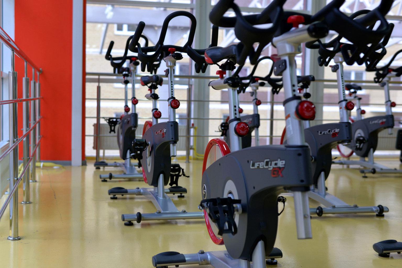 Acheter Un Vélo Dappartement Doccasion Le Blog Des Vélos