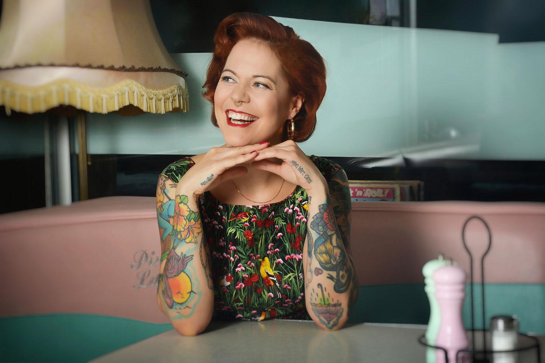 Pink ladies esslingen öffnungszeiten
