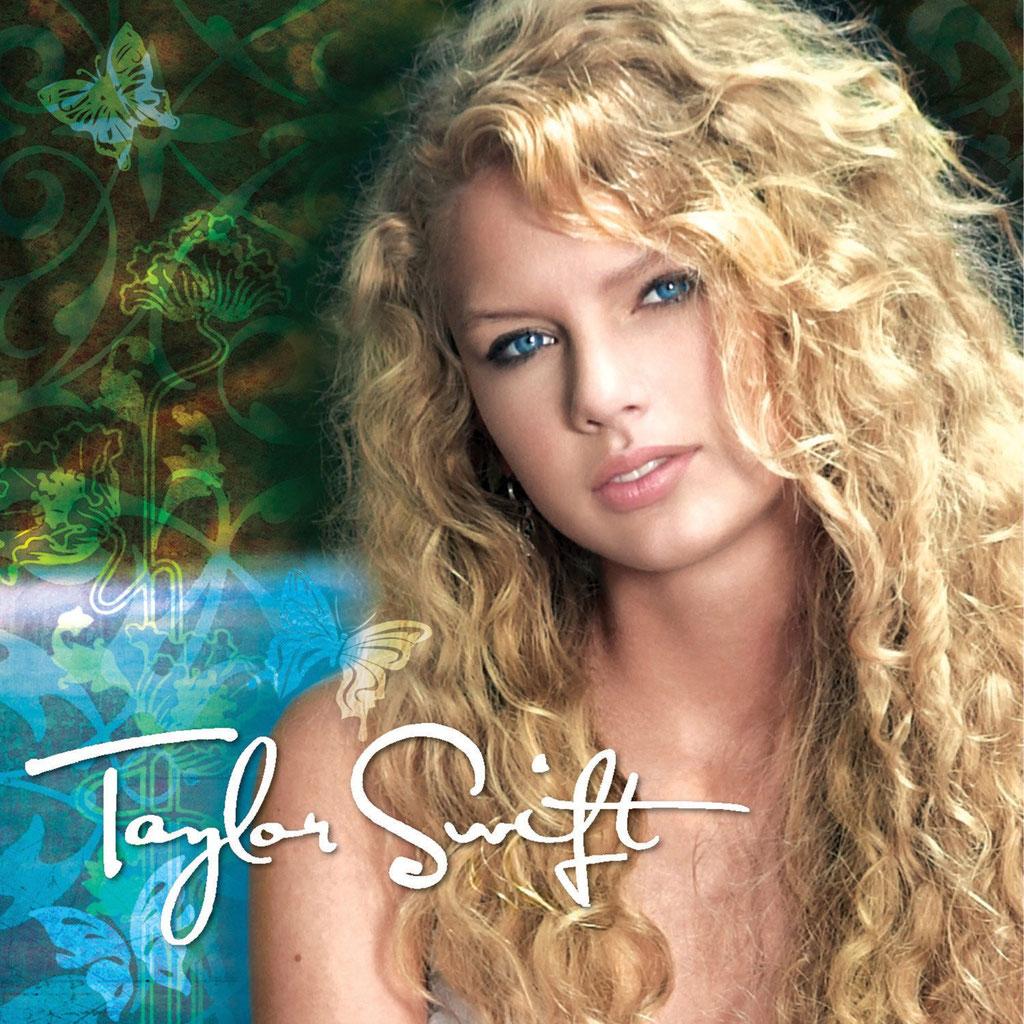Year taylor swift freshman Taylor Swift's