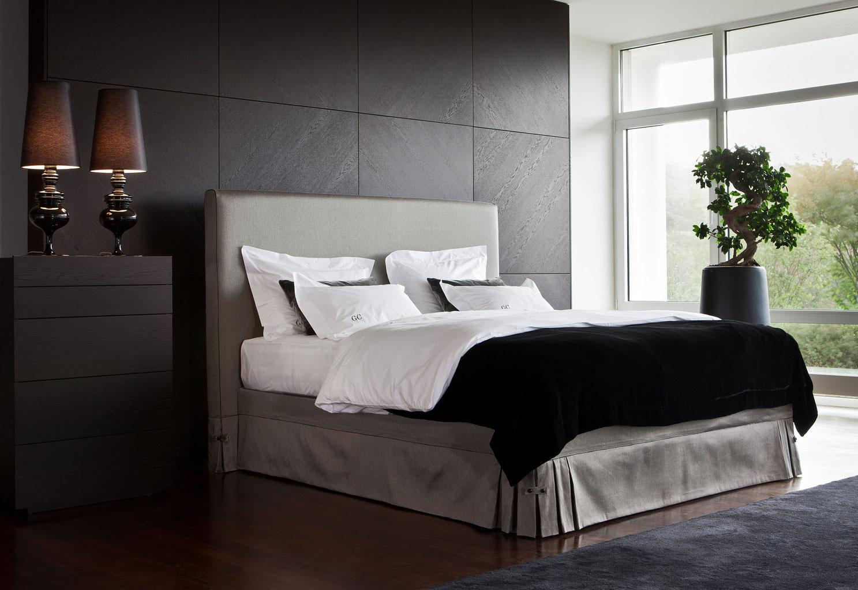 betten schramm winnweiler wohn design. Black Bedroom Furniture Sets. Home Design Ideas