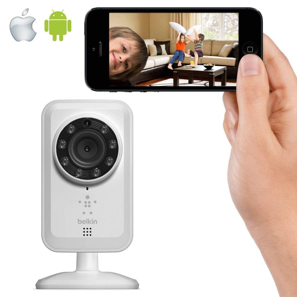 образом обученные оживление картинки через камера картинки видео про