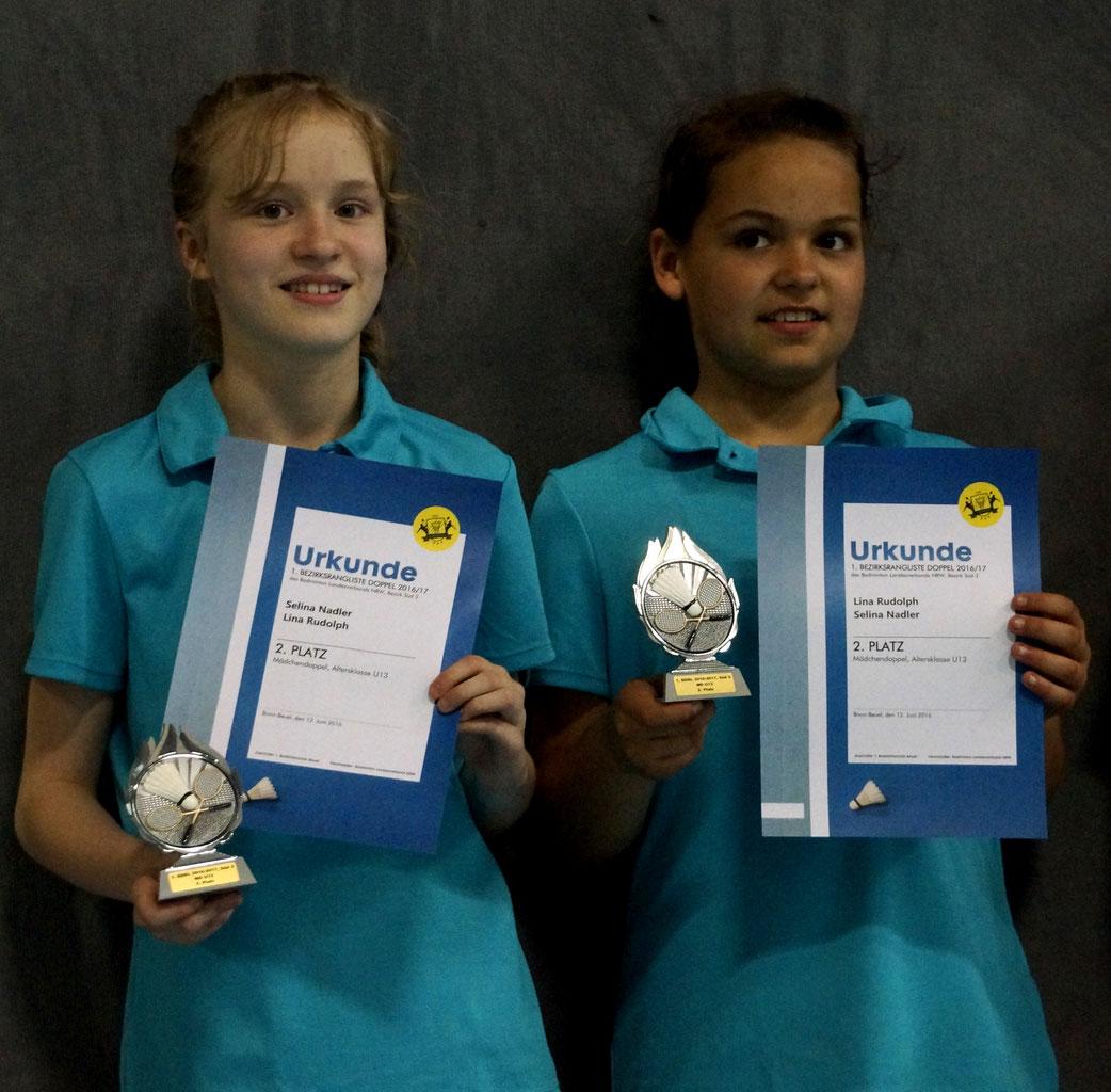 Badminton Rheinbach