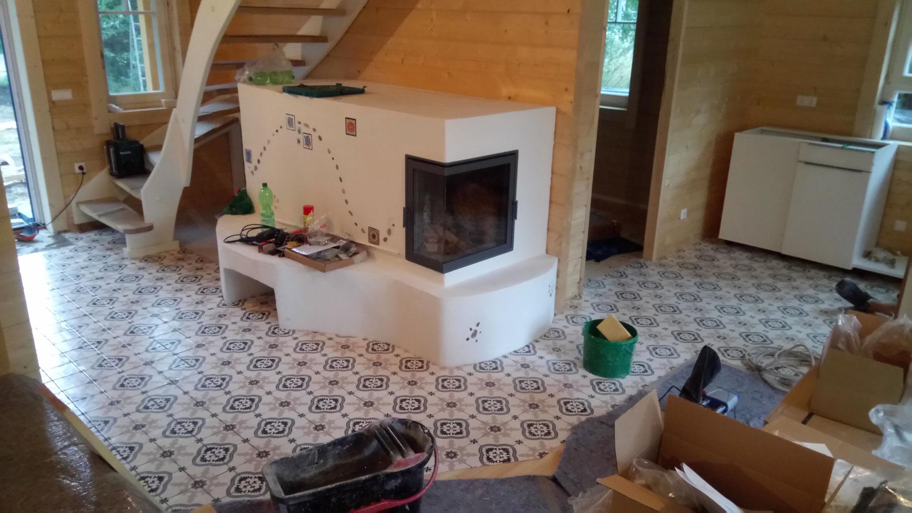 urlaub vor dem umzug die eier muss man erst einmal haben bullablock. Black Bedroom Furniture Sets. Home Design Ideas