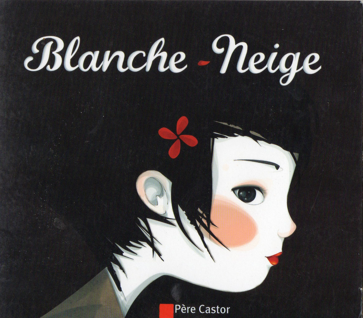 Blanche Neige Fiches De Preparations Cycle1 Cycle 2 Ulis