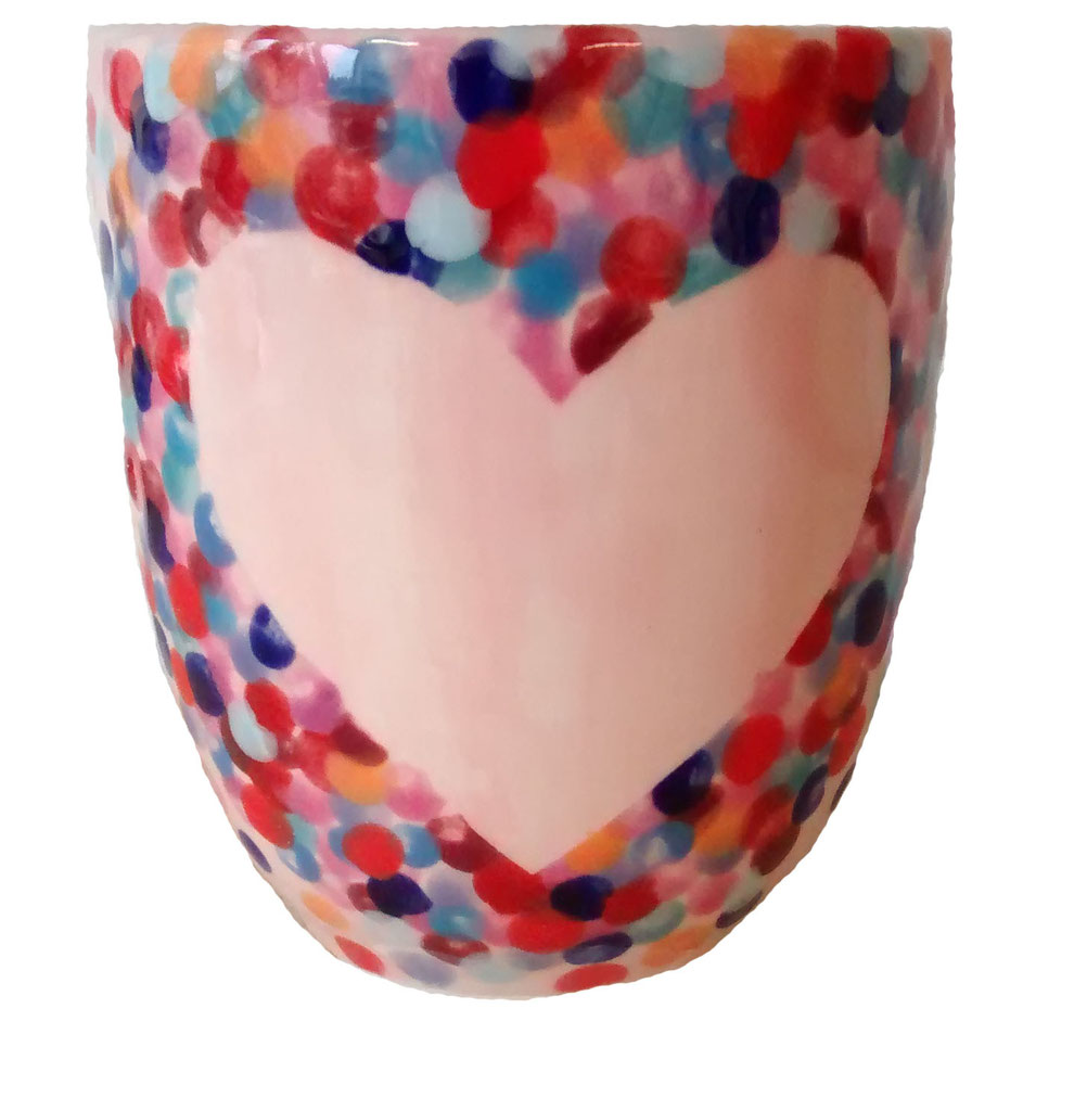 Wegberger Keramik Atelier Wegberger Keramik Atelier Webseite