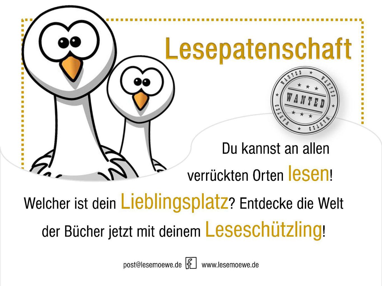 Nett Die Verrückten Minuten Mathe Arbeitsblatt Galerie - Super ...