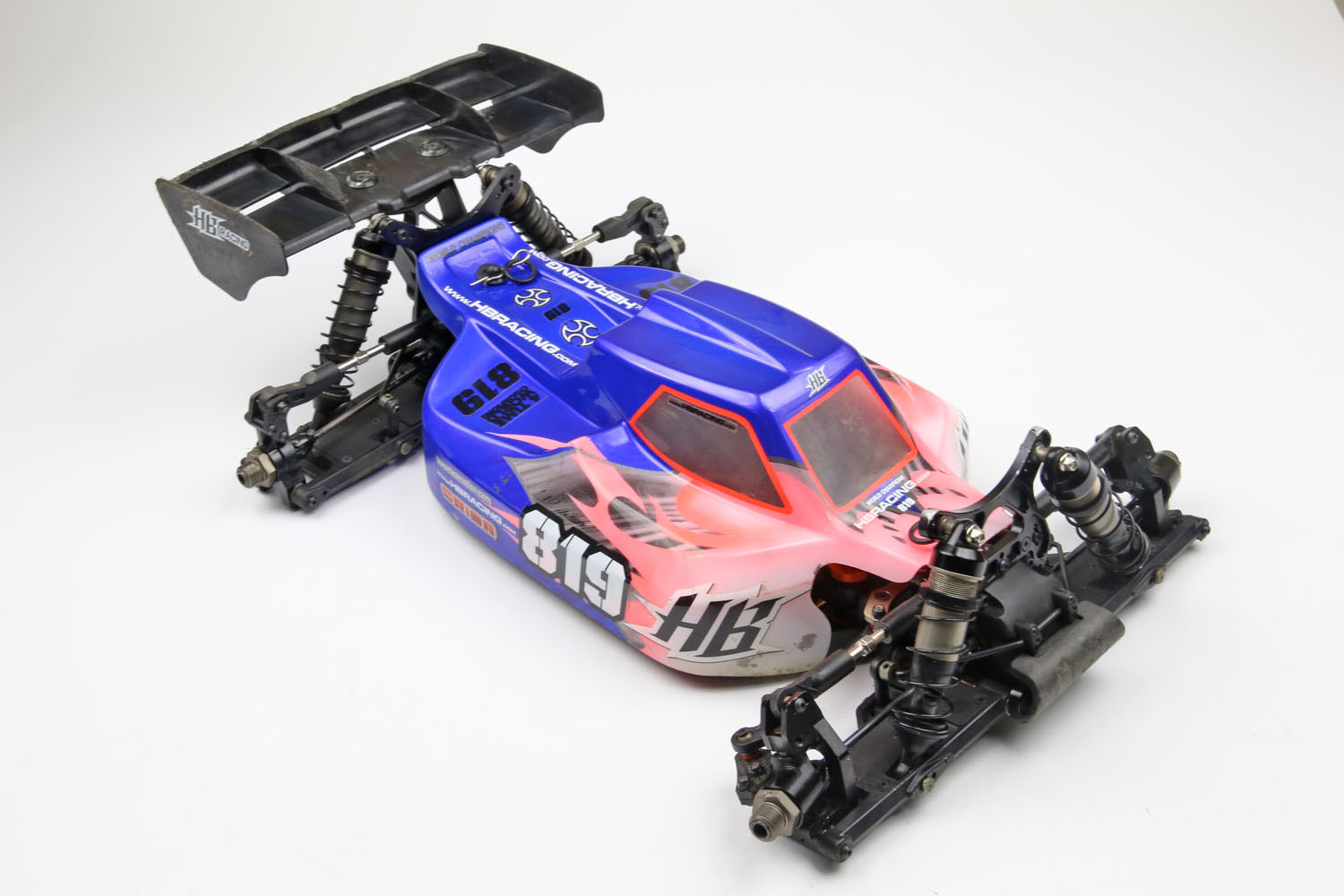 losi associated kyosho brushless occasion 2nd hand voiture telecommandee brushless remote car. Black Bedroom Furniture Sets. Home Design Ideas