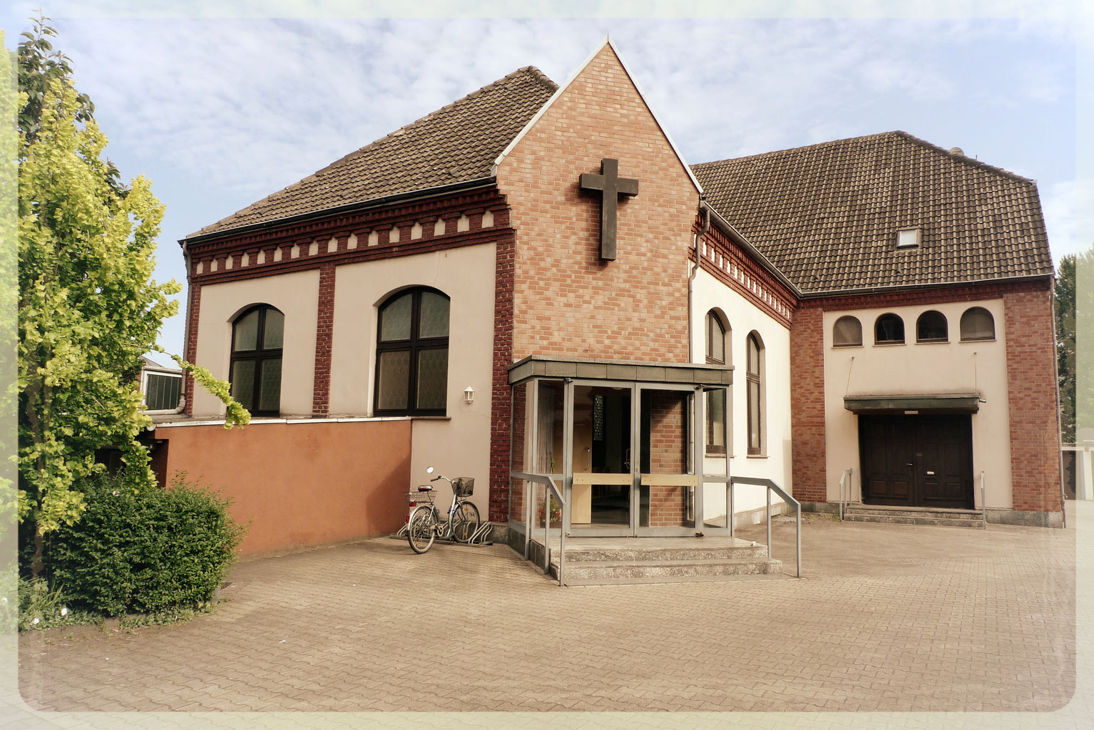 (c) Cgoberhausen.de