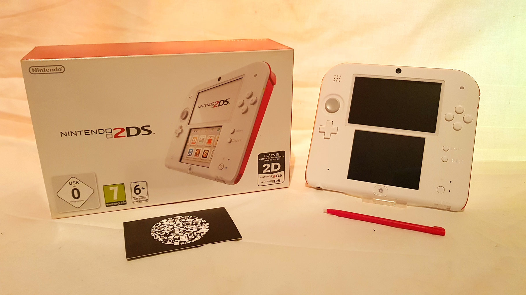 Nintendo 2ds Console Variations The Database For All New 3ds Xl Pikachu Yellow Edition Colors And