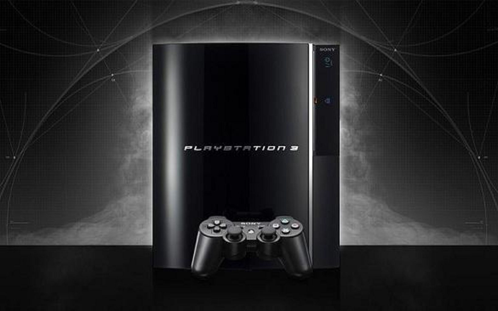 Playstation 3 Console Variations The Database For All Sony Super Slim 320 Gb Colors And