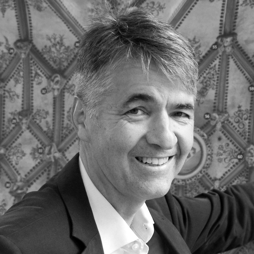 alec von graffenried werd verlag aktuelle b cher und bestseller zu den themen kochen wein. Black Bedroom Furniture Sets. Home Design Ideas