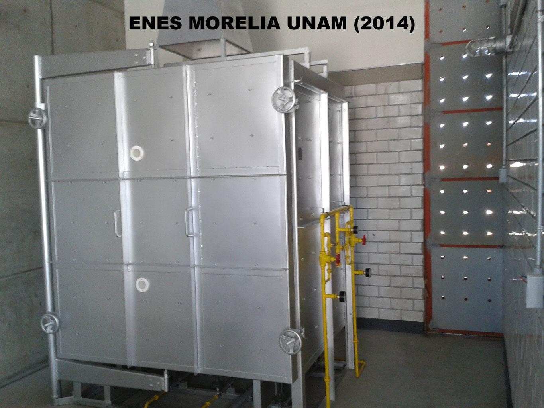 Hornos basurto hornos artesanales a gas para cer mica for Horno ceramica precio