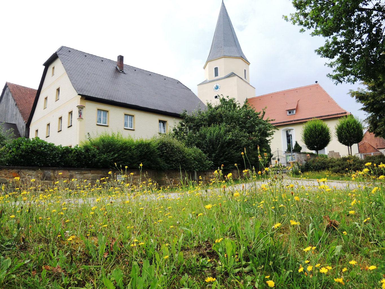 Hausheim