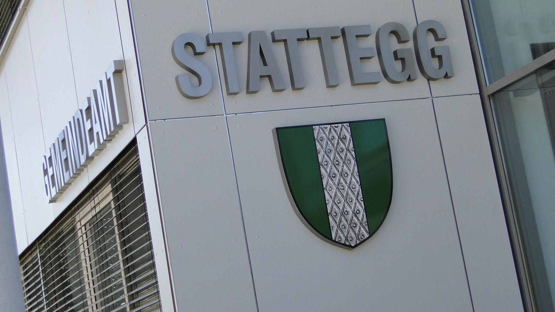 Information vom 13.03.2020: Gemeinde Stattegg