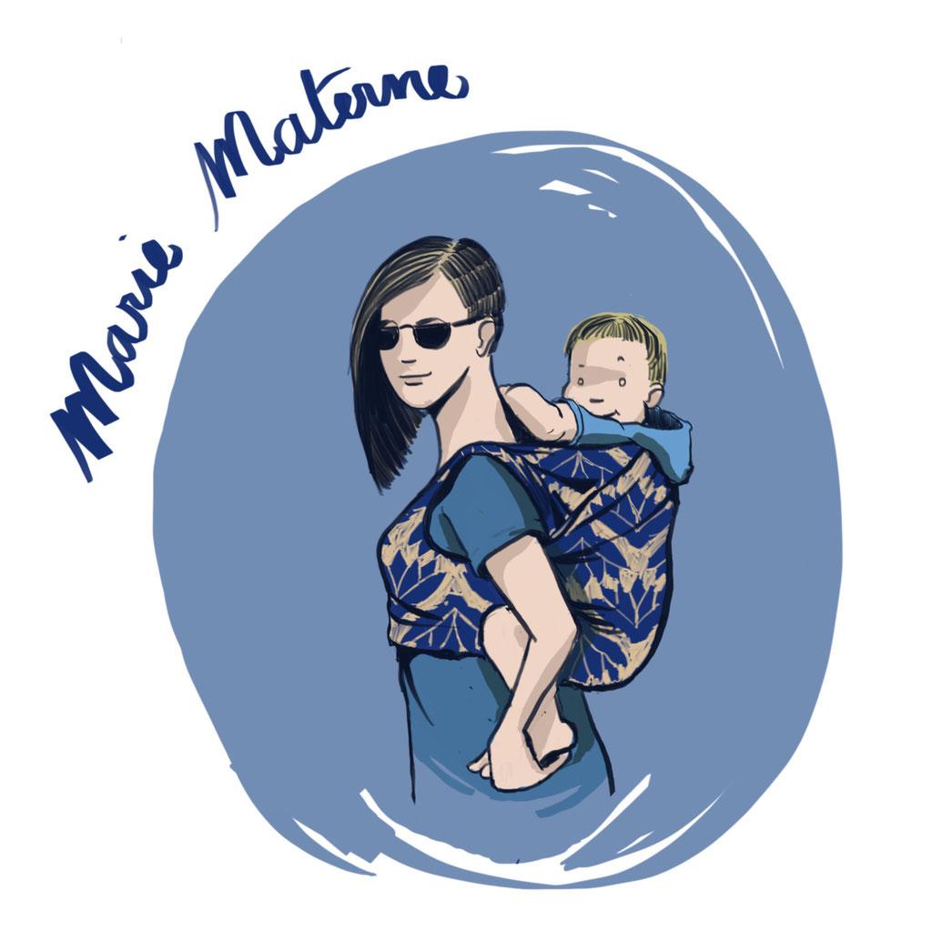 Page d accueil - Marie Materne, ateliers de portage et de massage bébé 348f8cb2029