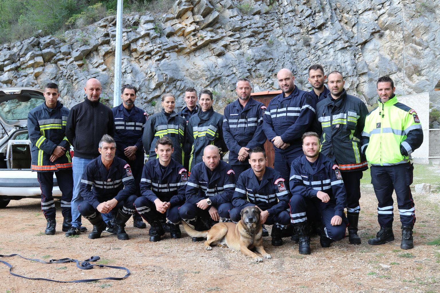 Qui suis je ? - Education canine Toulon Var 83, Dressage