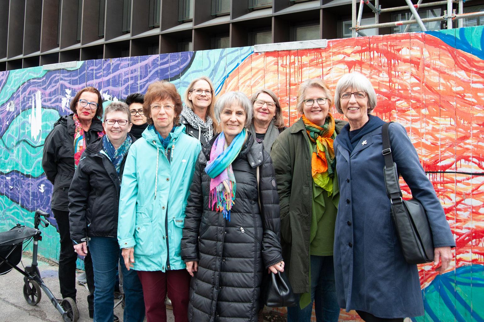 Kölner Frauengeschichtsverein