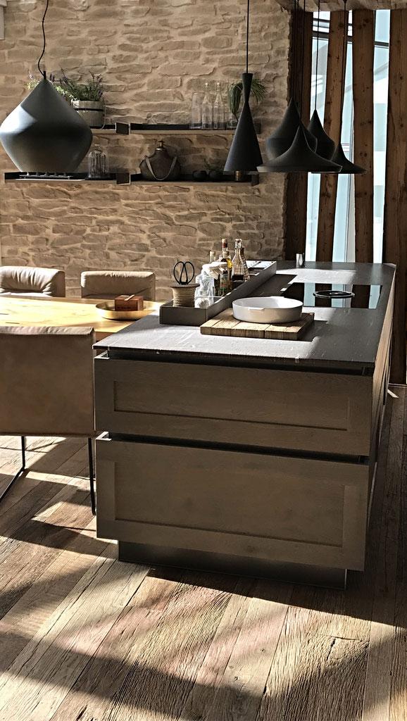 news urs k hne k chen t ren wohnen. Black Bedroom Furniture Sets. Home Design Ideas