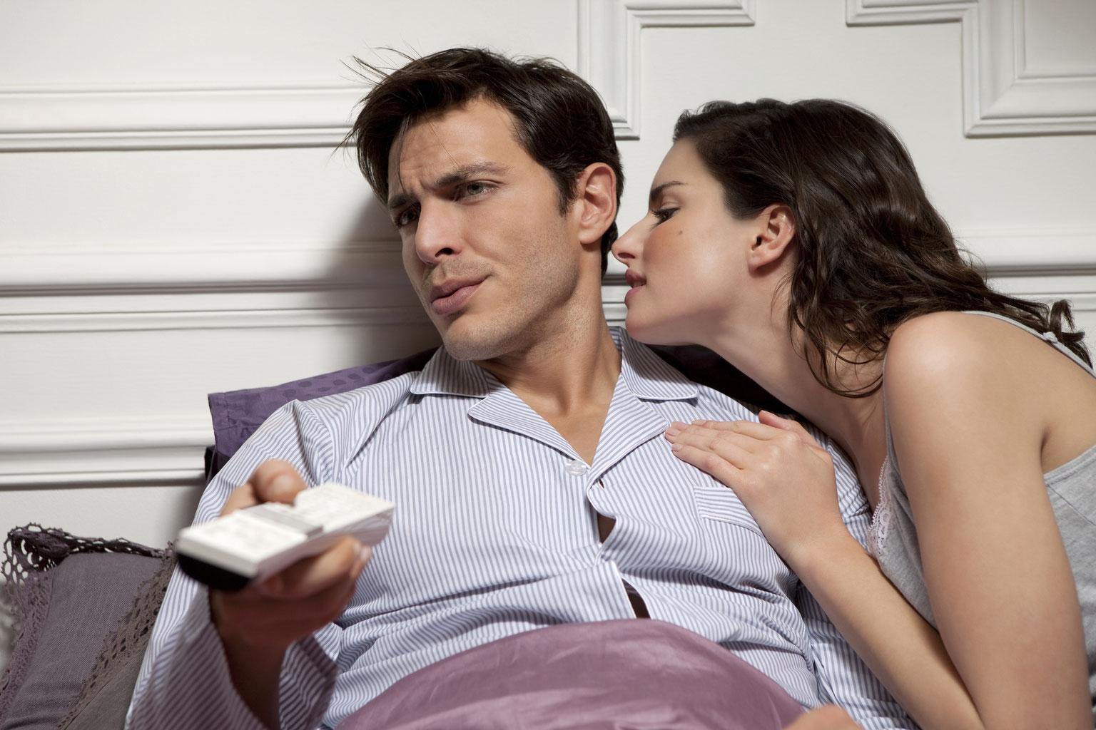 Как влюбиться с женой, новогодний подарок жены порно видео