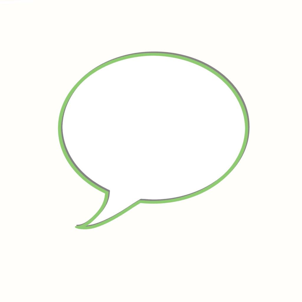 Chat app deutschland katta