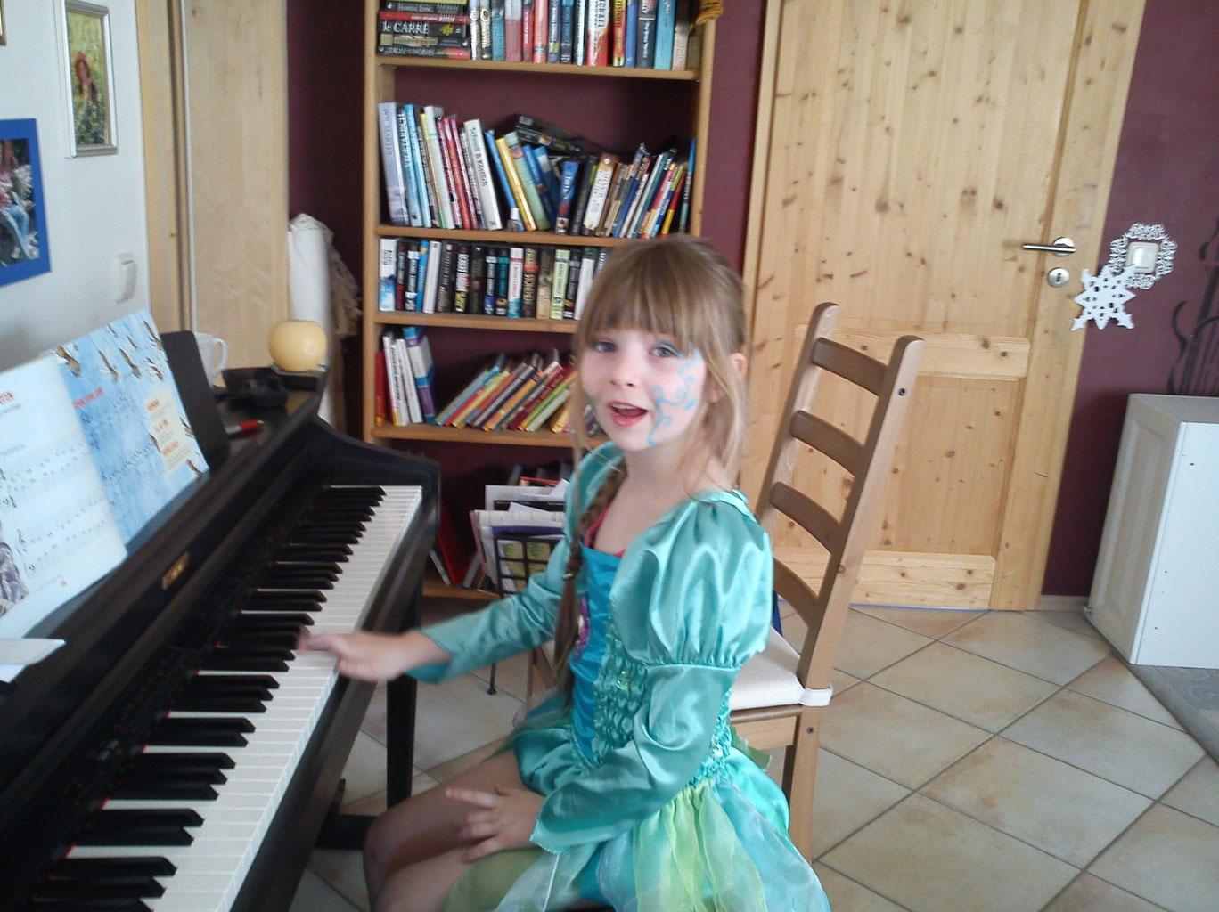 erwachsene klavierunterricht