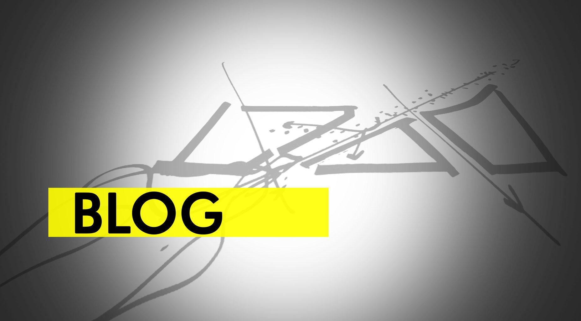 Pms architect il mio blog di architettura laboratorio for Blog architettura