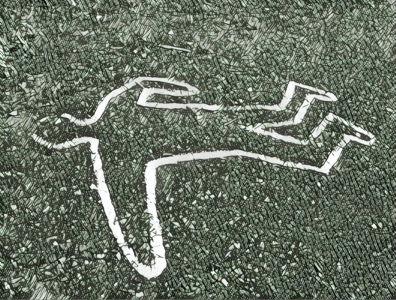 How to get away with murder - Gemeinsamkeiten und Unterschiede bei ...