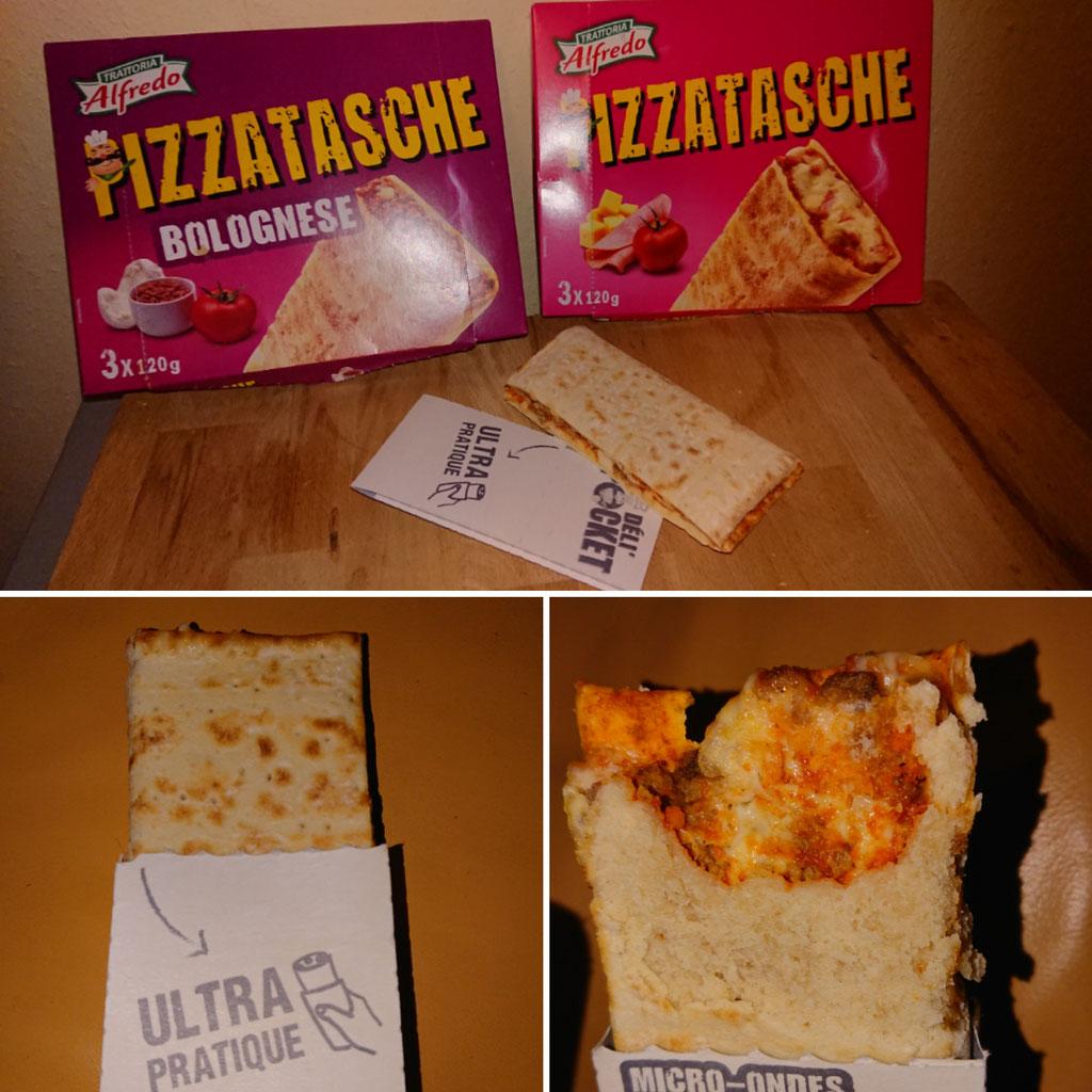 Zuckerwelt Pizzataschen Pizzataschen Zuckerwelt Test Zuckerwelt Pizzataschen Im Test Im QxBordeECW
