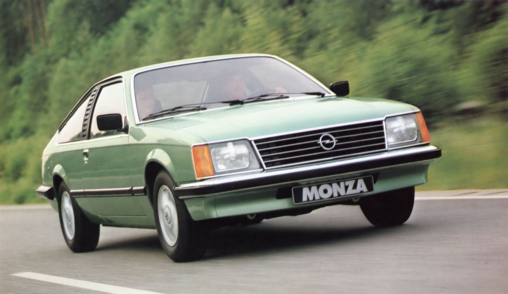 Fein 1987 Chevy Lkw Schaltplan Bilder - Die Besten Elektrischen ...
