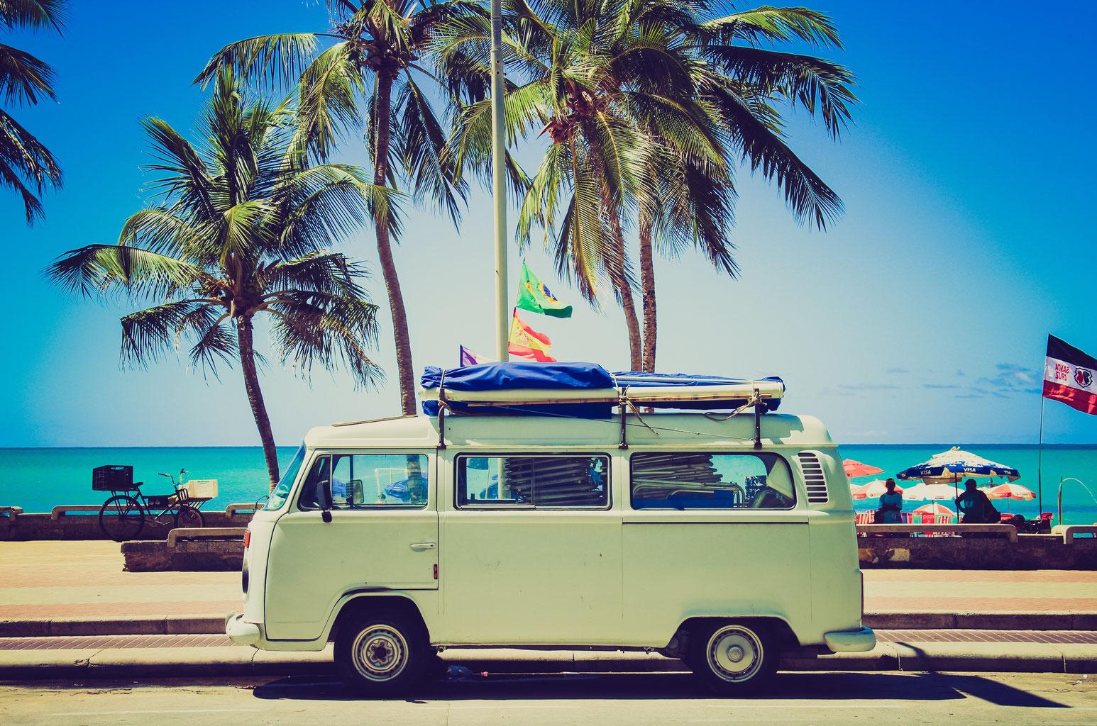 Dreier Etagenbett Wohnwagen : Wie finde ich den passenden wohnwagen für mich camping mit kindern