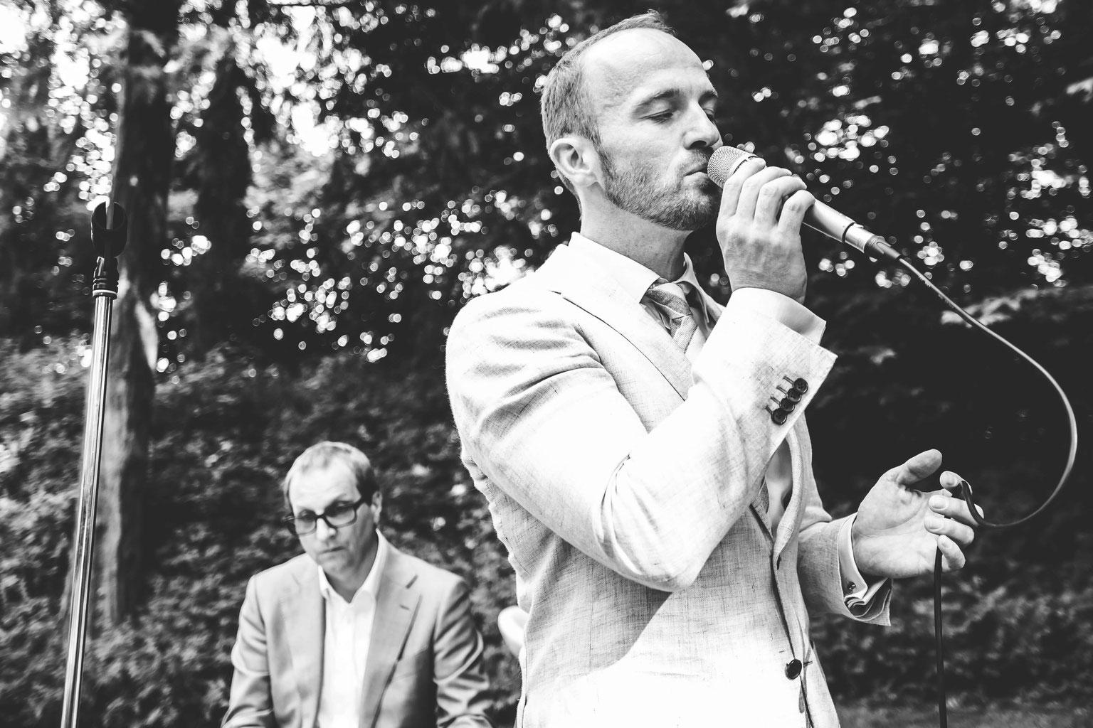 Hochzeitslieder Die Schönsten Lieder Zur Trauung