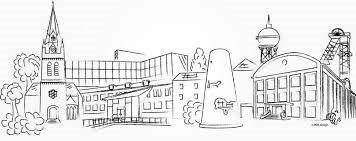 Ihr partner in sachen hausverwaltung ivs carsten vienken for Fenster gemeinschaftseigentum