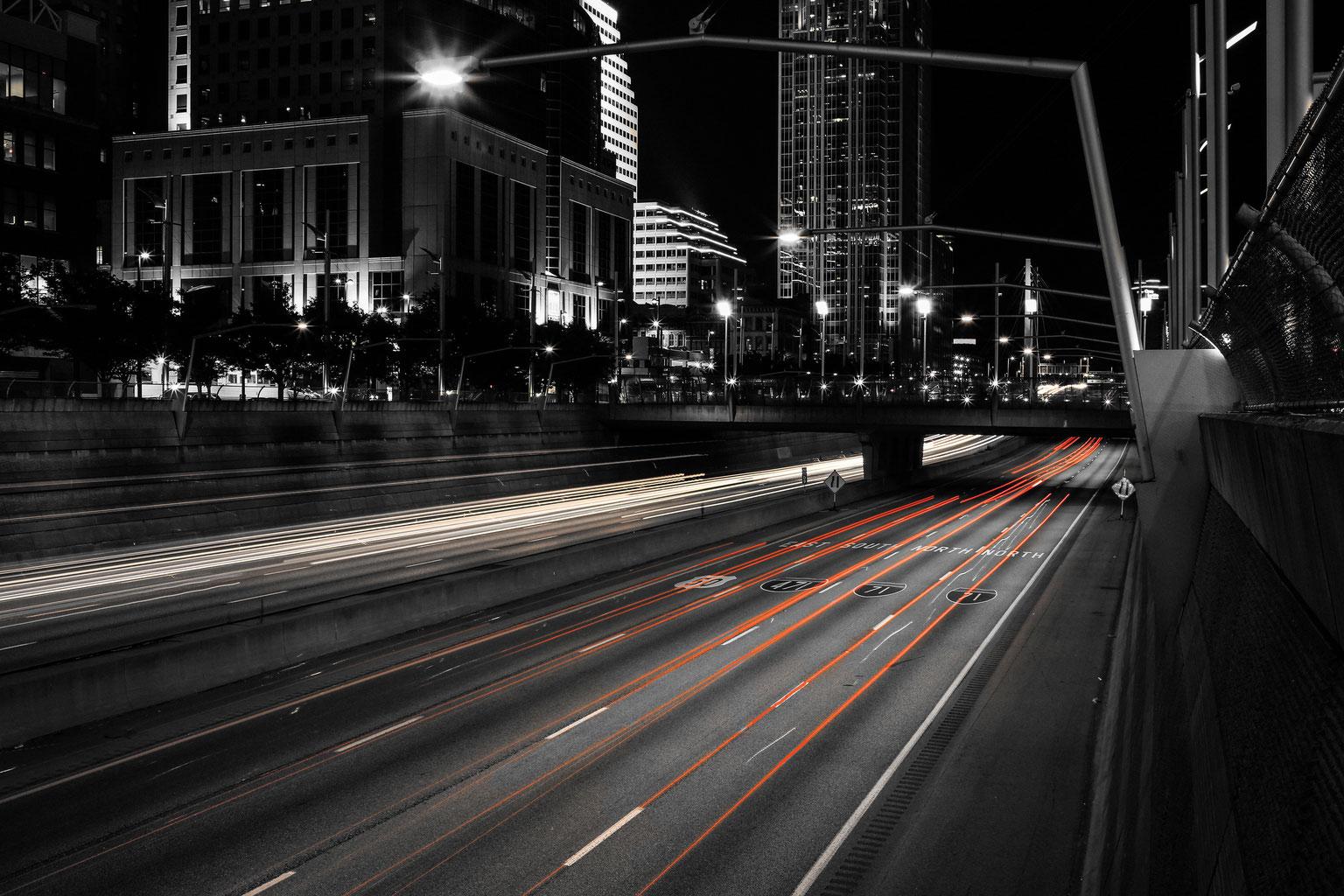 Criminal Traffic Defense - William A  White, PLLC