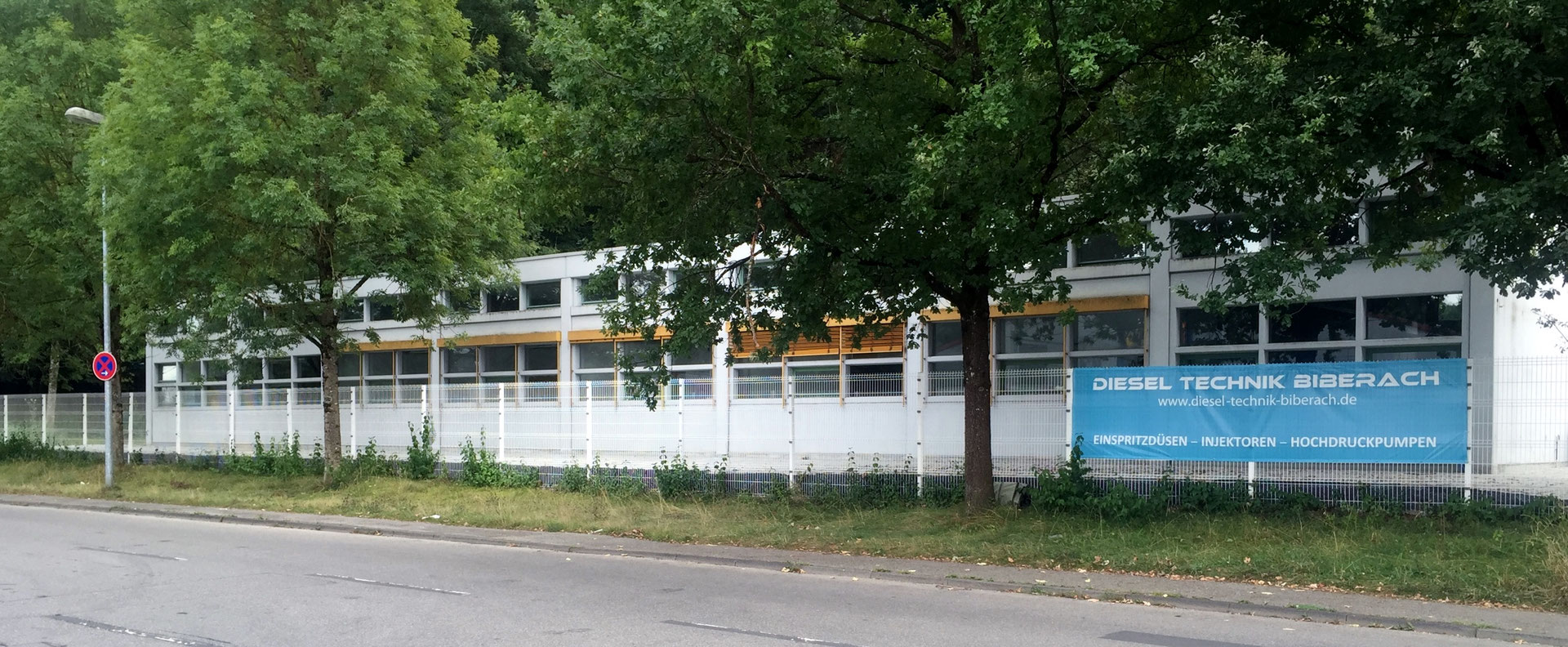 www.diesel-technik-biberach.de