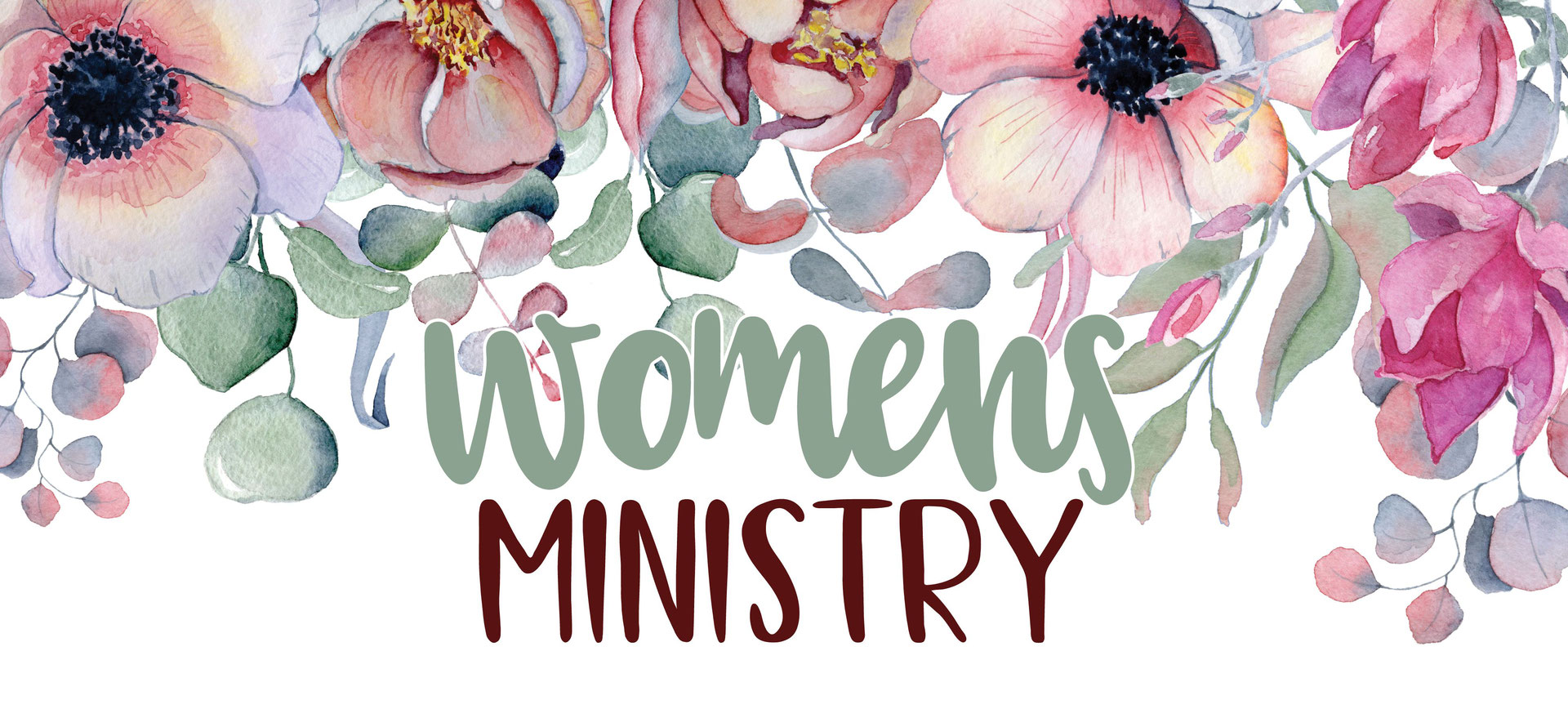 Women's Ministry - Daybreak Community Church