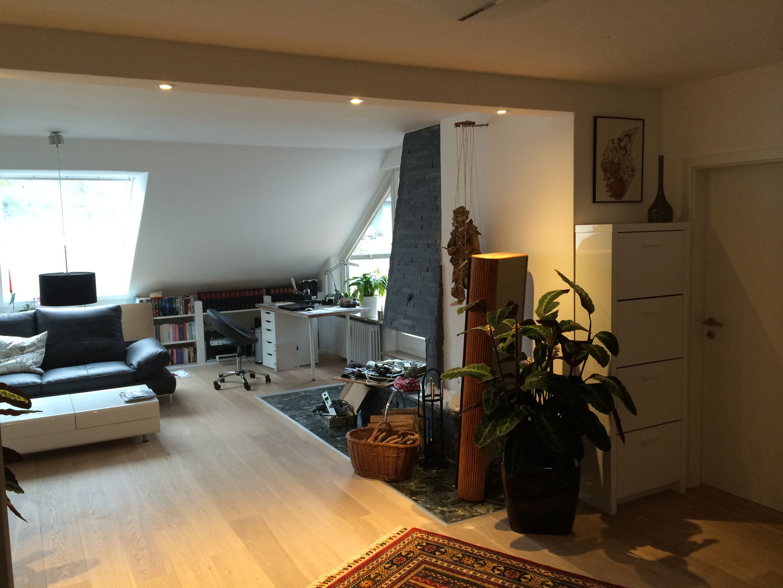 innenausbau bayern sanierung modernisierung parkettlegung. Black Bedroom Furniture Sets. Home Design Ideas
