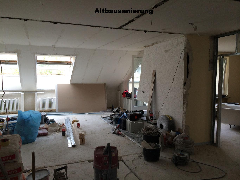 haus sanierung innenausbau bayern renovierung m nchen bodenverlegung innenausbau m nchen. Black Bedroom Furniture Sets. Home Design Ideas
