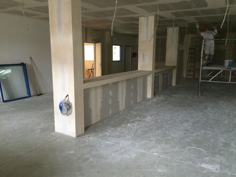innenausbau bayern sanierung renovierung m nchen. Black Bedroom Furniture Sets. Home Design Ideas