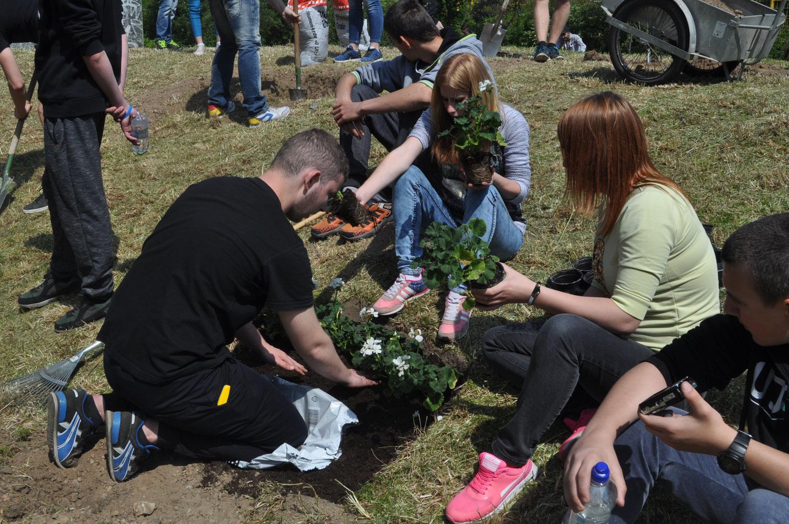 russische community in deutschland