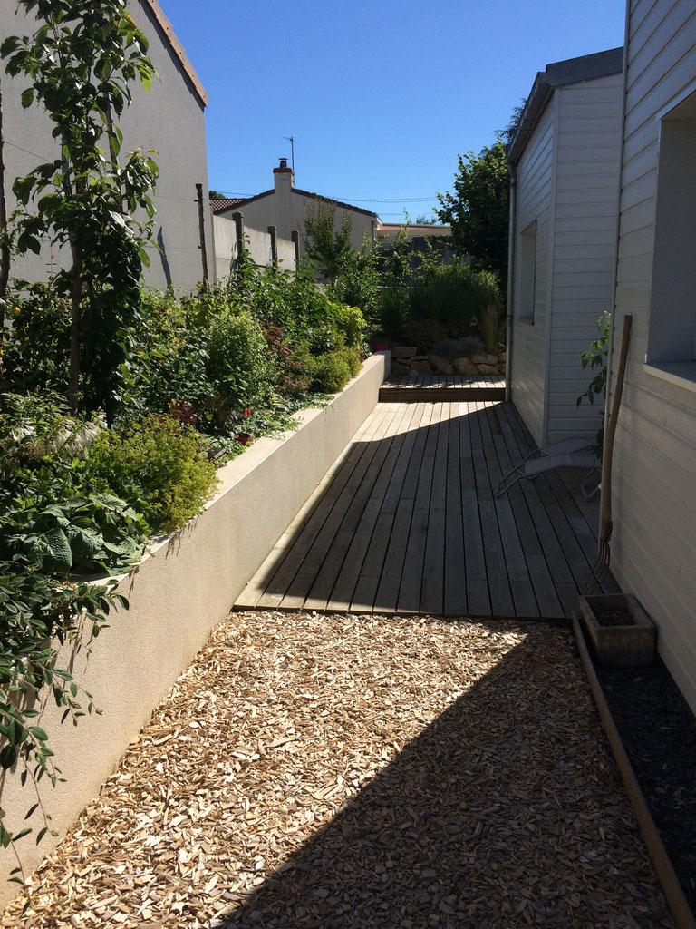 Entretien de jardin service la personne site de for Entretien jardin service a la personne