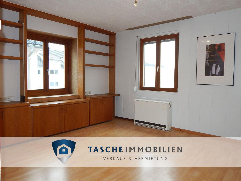 Immobilien Metzingen per klick zur immobilie tasche immobilien