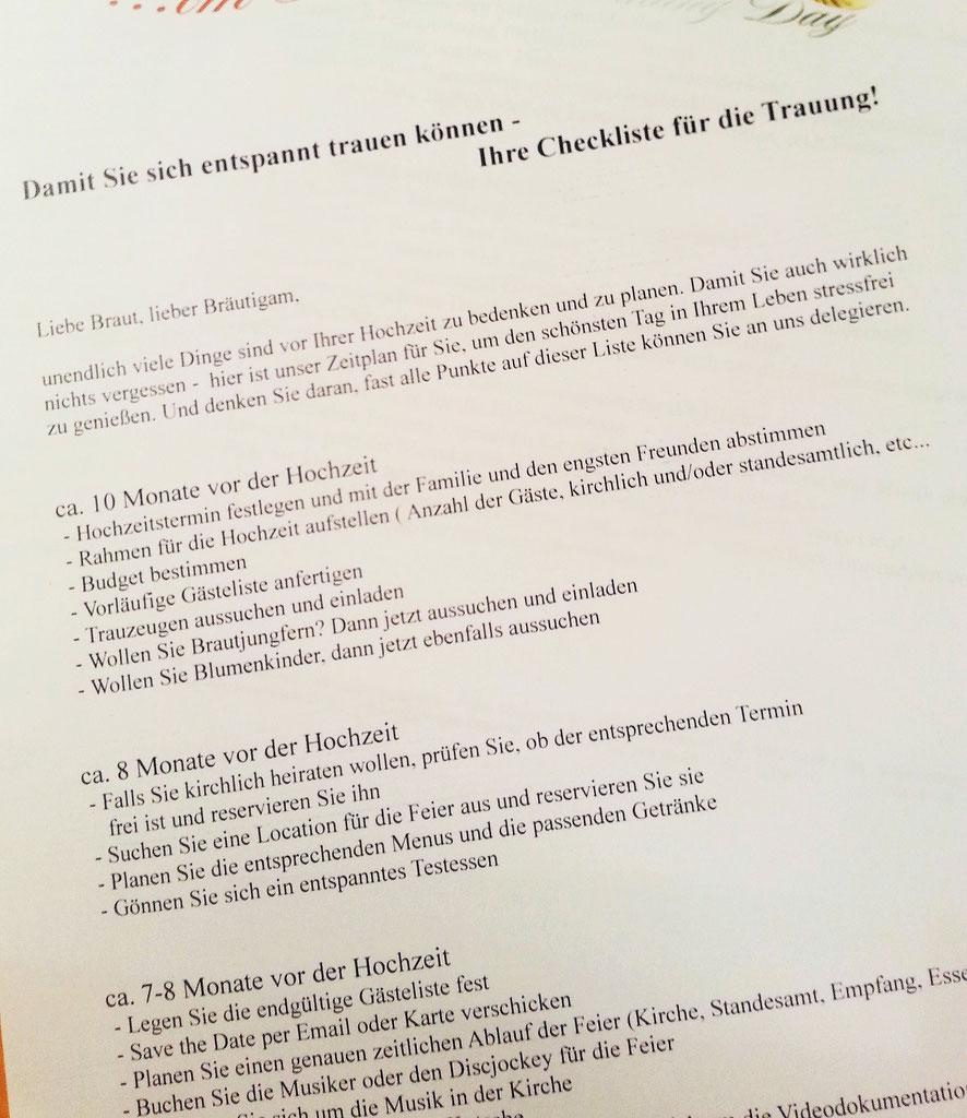 Die Hochzeitsrednerinnen - hochzeitsrednerinrenatekimmel.com
