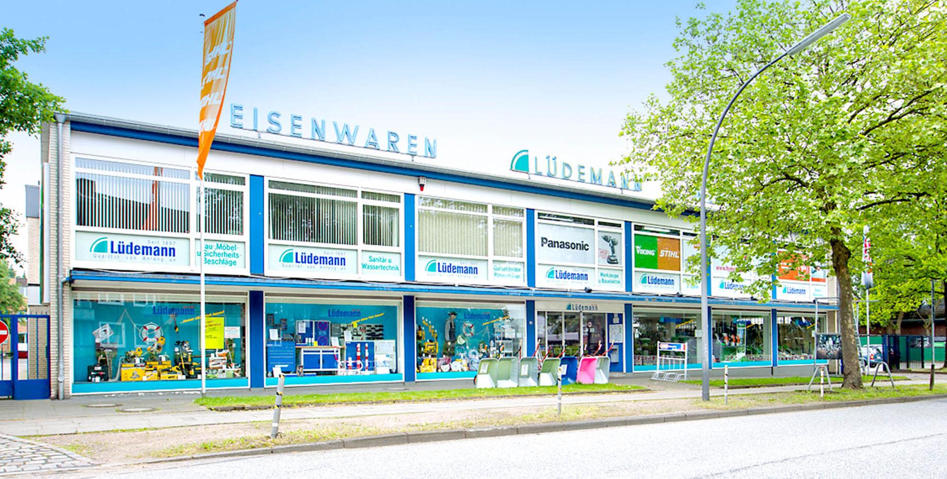 neuigkeiten im werkzeugbereich in hamburg – emil lüdemann gmbh & co