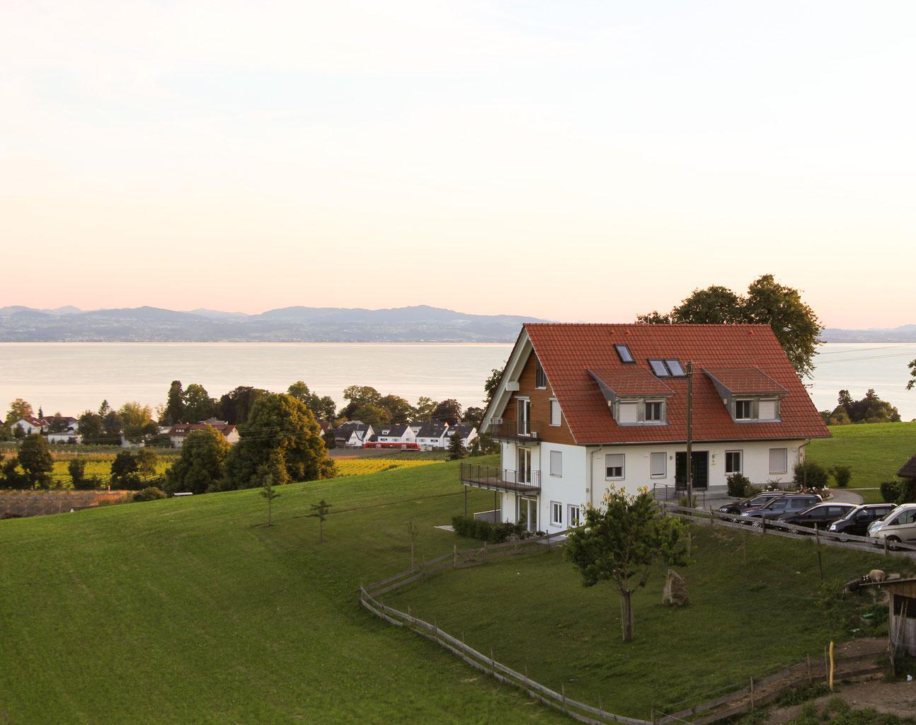 Ferienhof Lang Bodenseeurlaub Bauernhofurlaub Ferienhof Lang