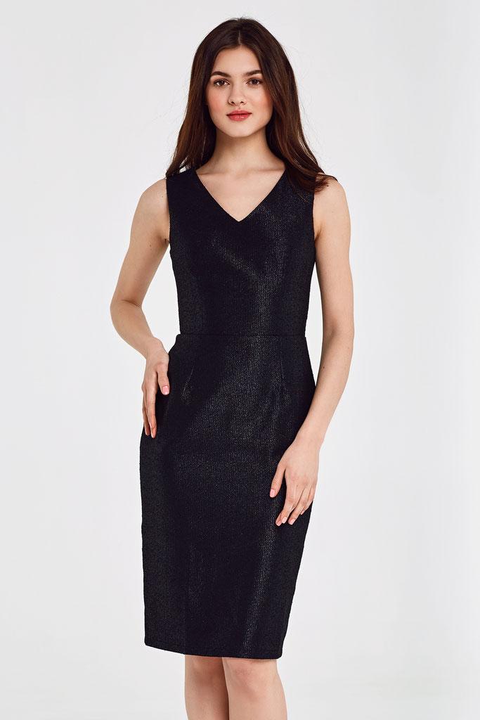 Frau Passt Balance Jeder Style Schwarz Wirklich n0XwP8kO