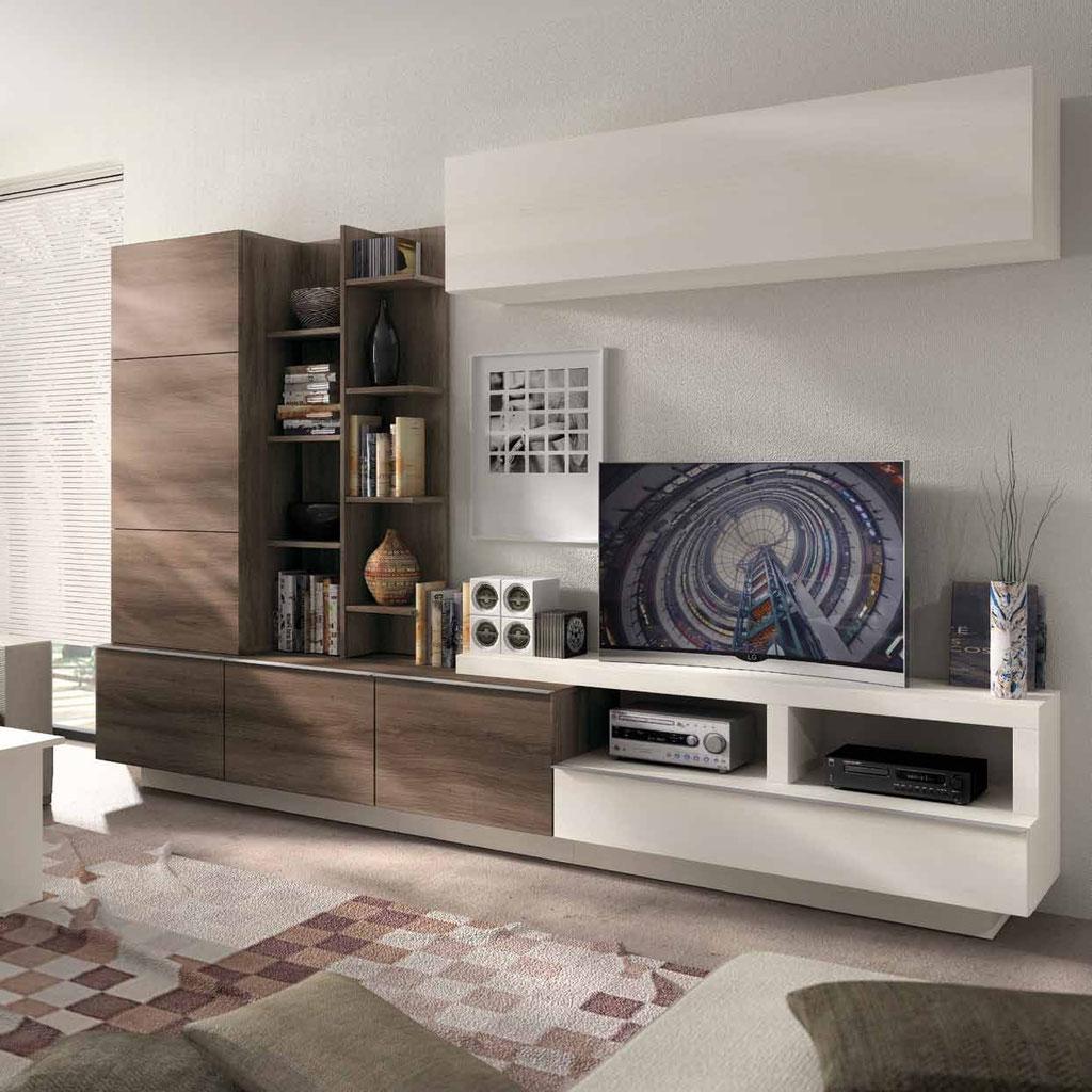Salones en chiclana cadiz gran surtido en salones colchones cheslong dormitorios en - Tiendas de muebles en chiclana ...
