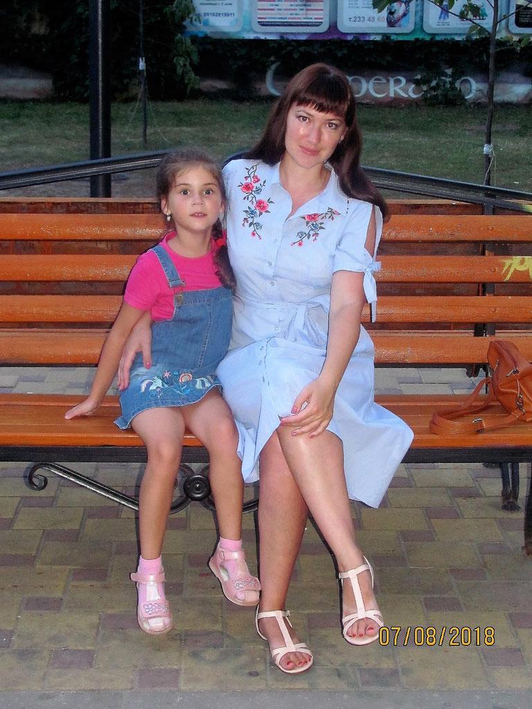 (c) Bloodfund.ru