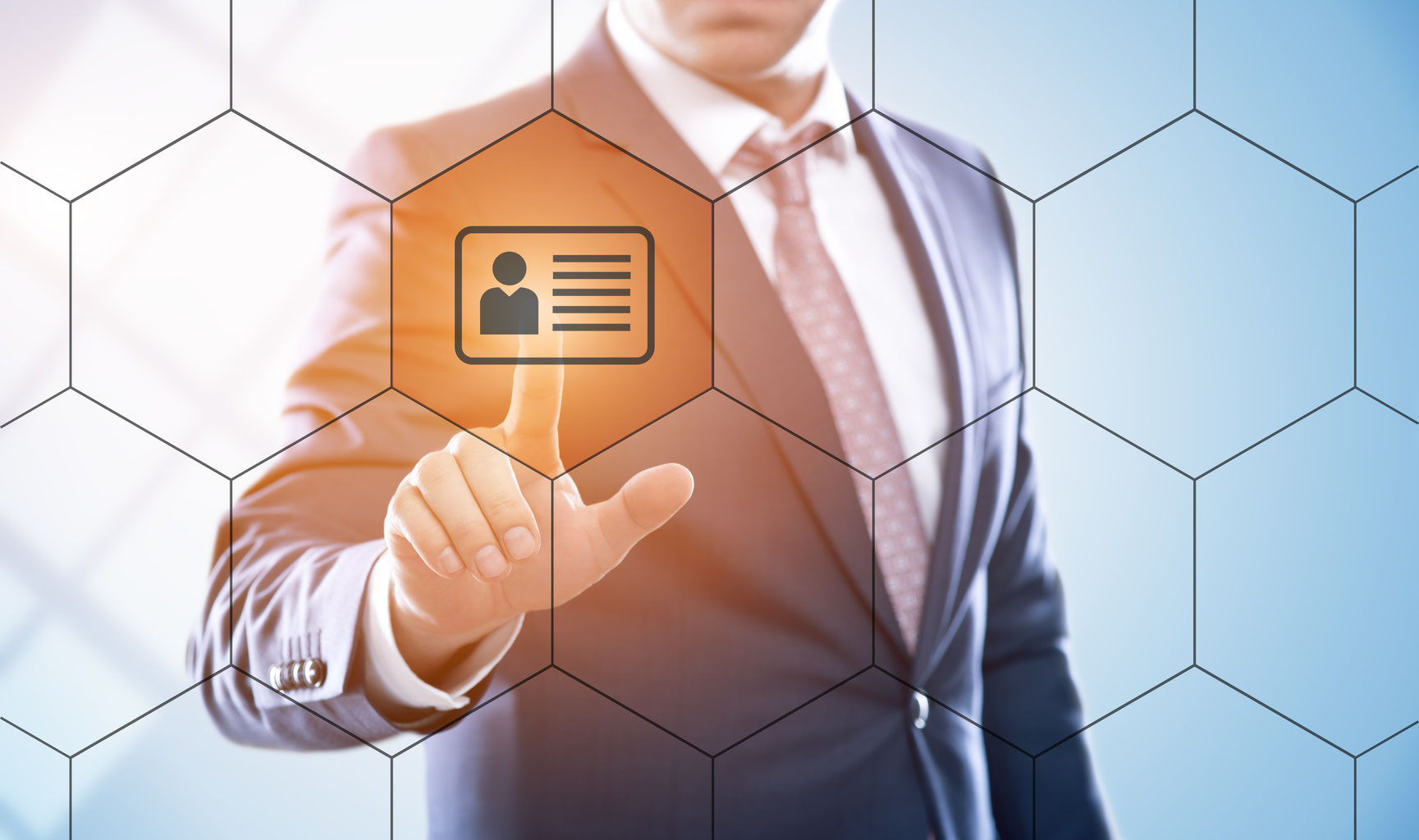 Mobile SAP Partner packages - Mobility for SAP - Enterprise
