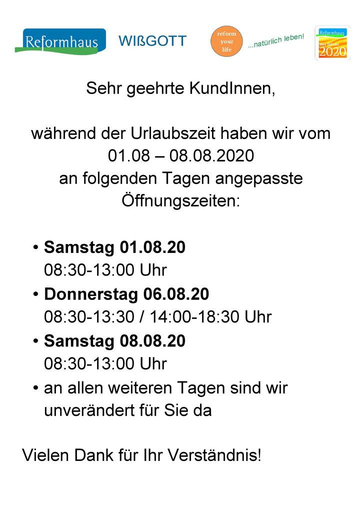 Г¶ffnungszeiten Silvester 2020 Bayern