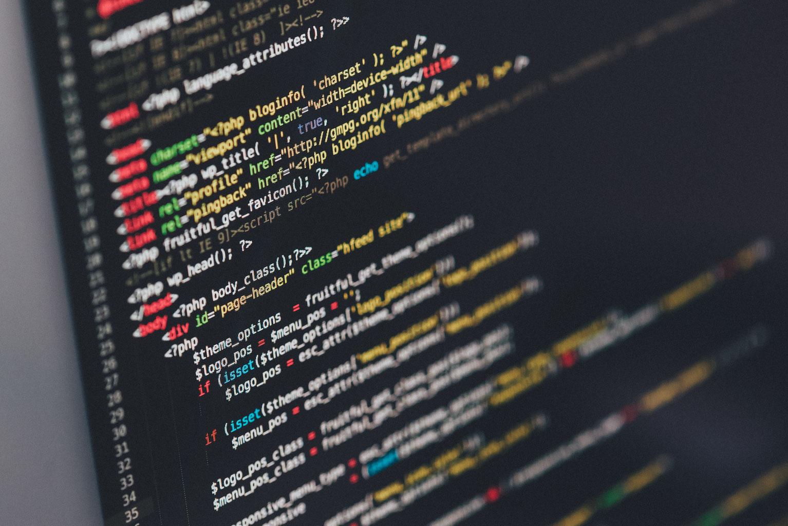Cabinet de recrutement web paris ile de france elios - Cabinet de recrutement commerciaux ...